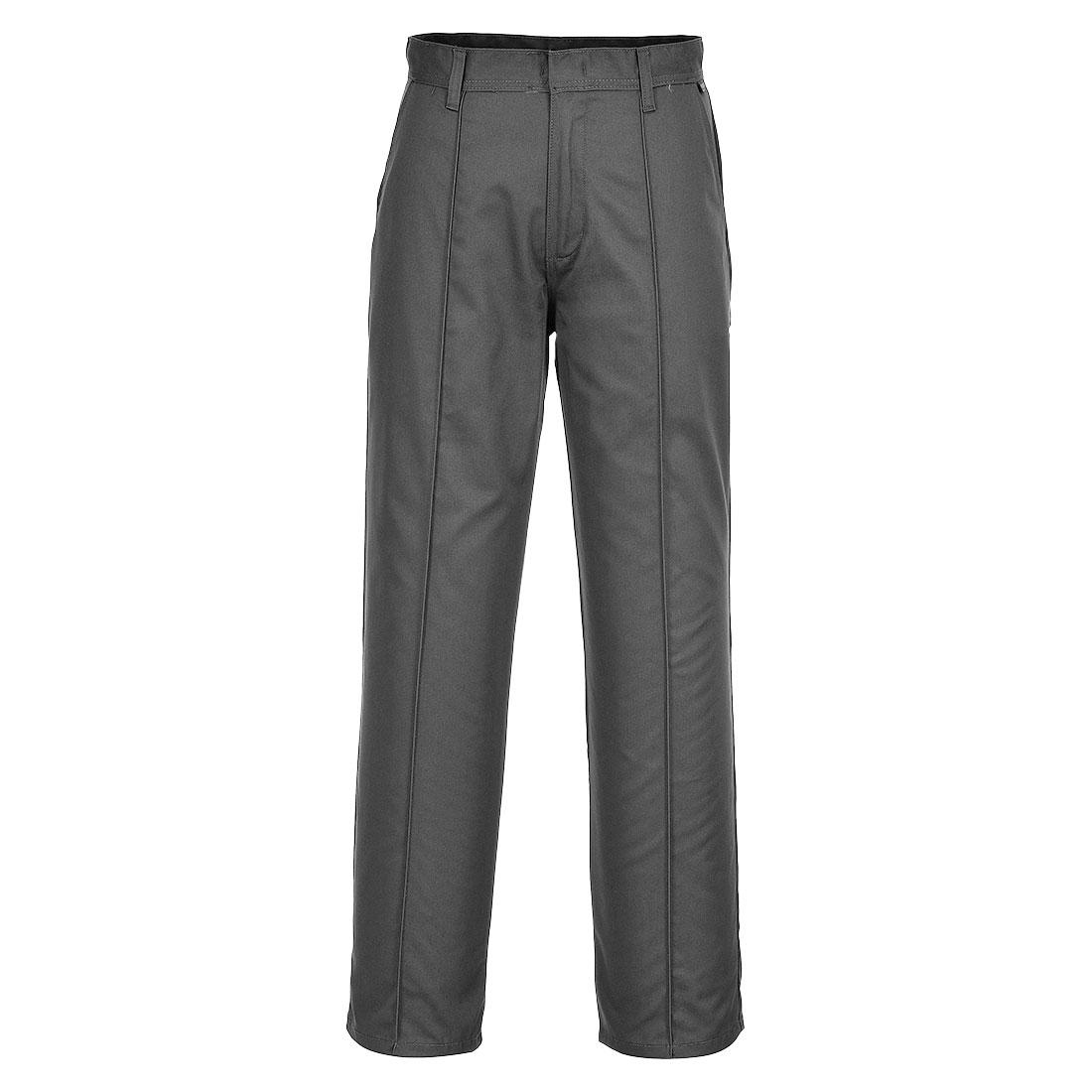 Preston Trousers Graphite 36R