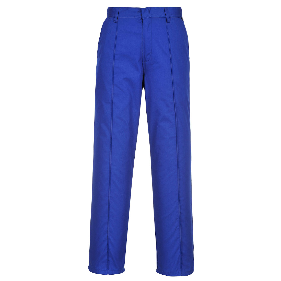 Preston Trousers Royal Blue 38R