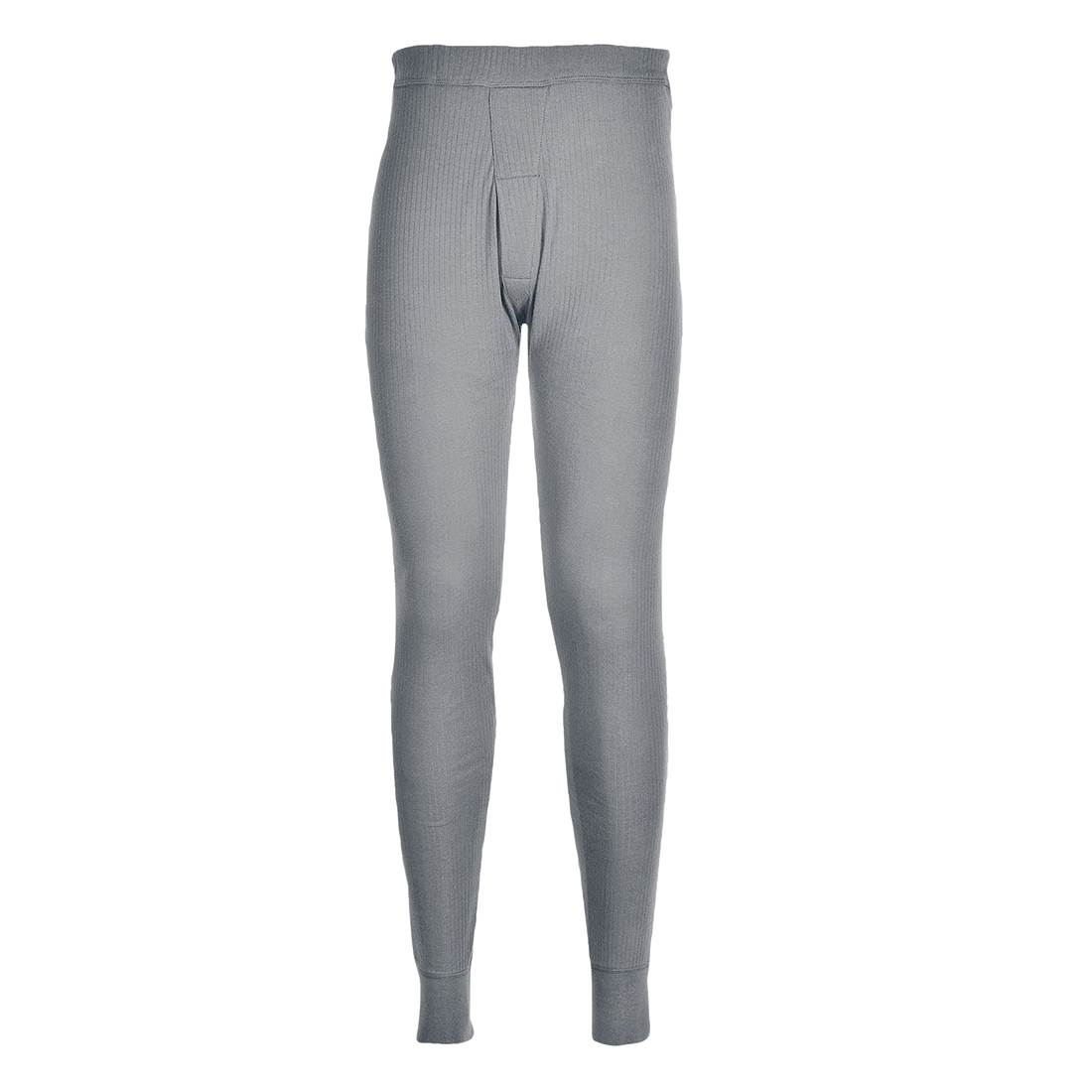Thermal Trousers Grey SR