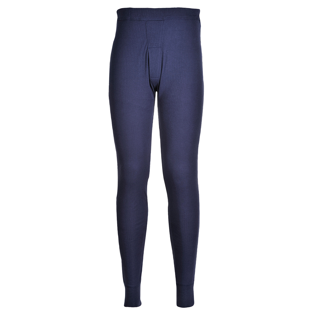Thermal Trousers Navy XSR