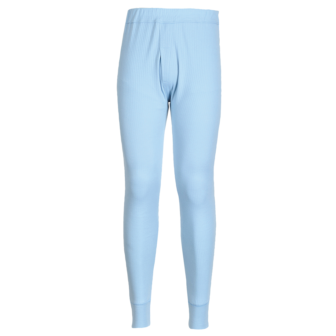 Thermal Trousers Sky SR