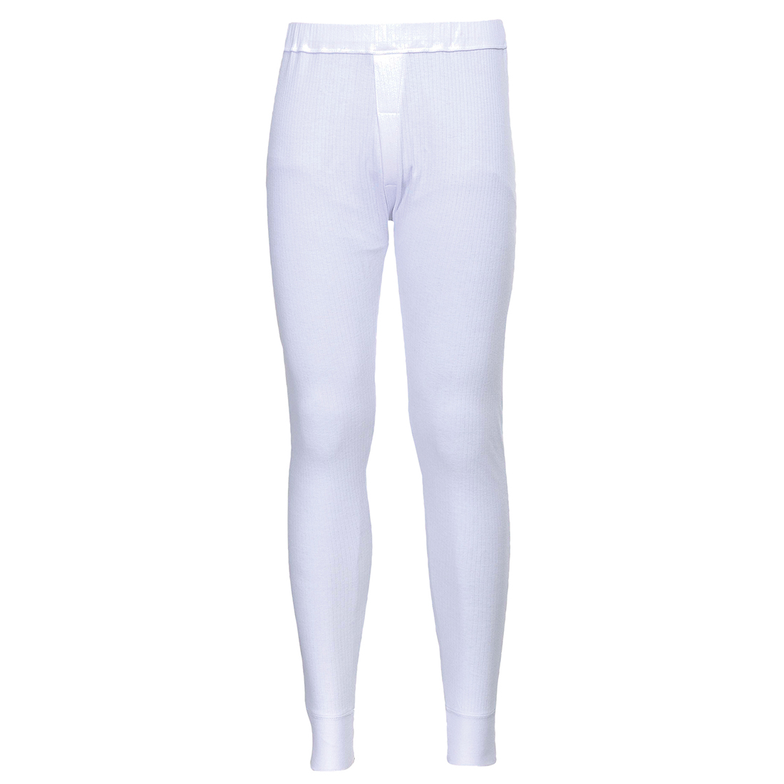 Thermal Trousers White MR