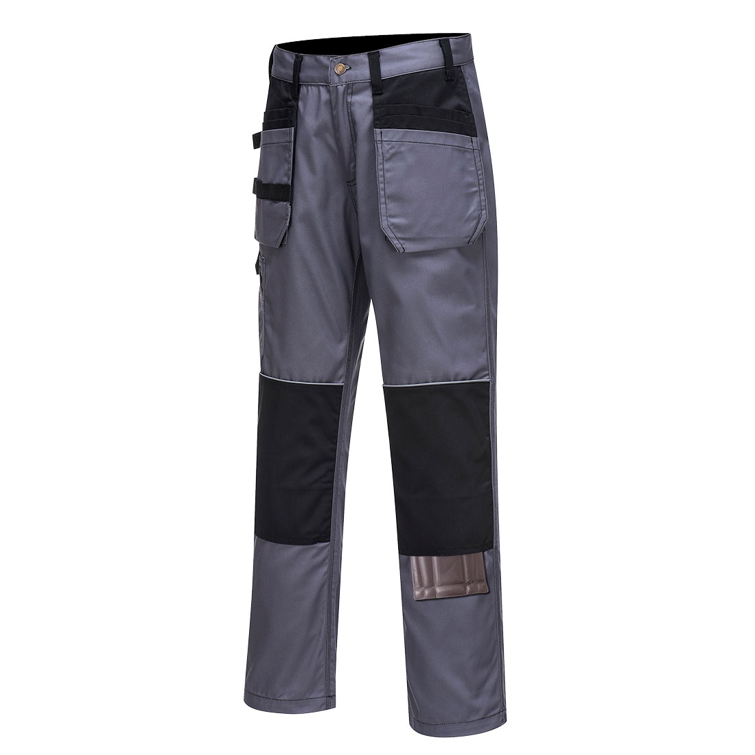 Tradesman Holster Trousers GraphT 34 T