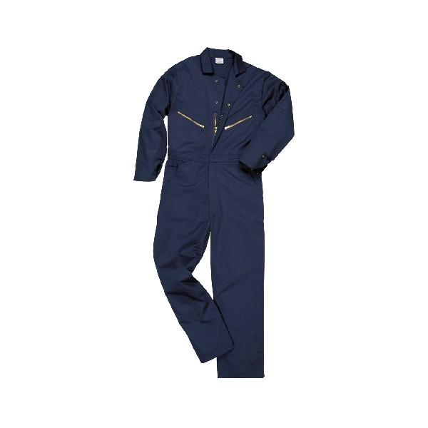 Portwest Boilersuit Navy XXLT