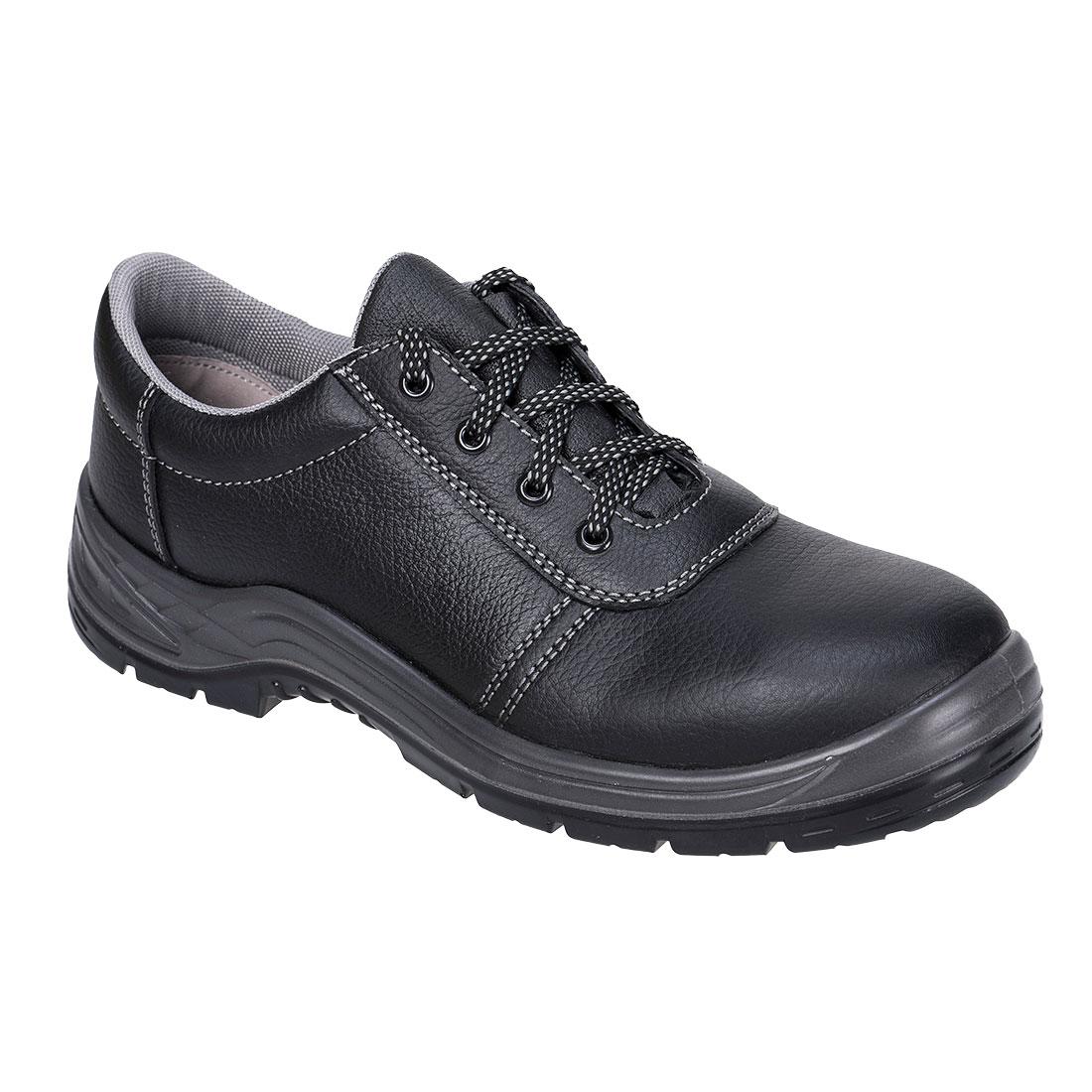 S3 Kumo Shoe  39/6 Black 39