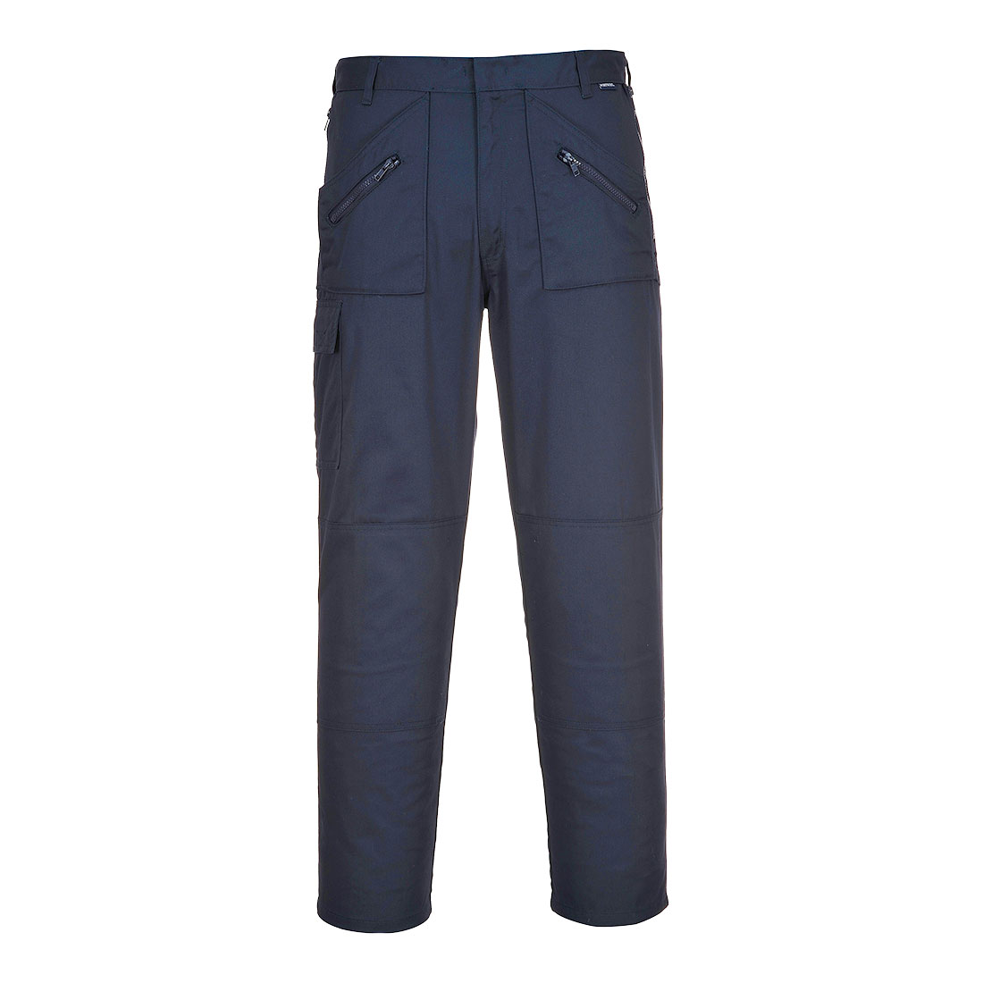 Action Trousers Navy 30R
