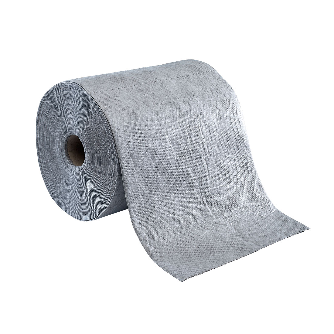 Spill Maintenance Roll  (Pk2) Grey