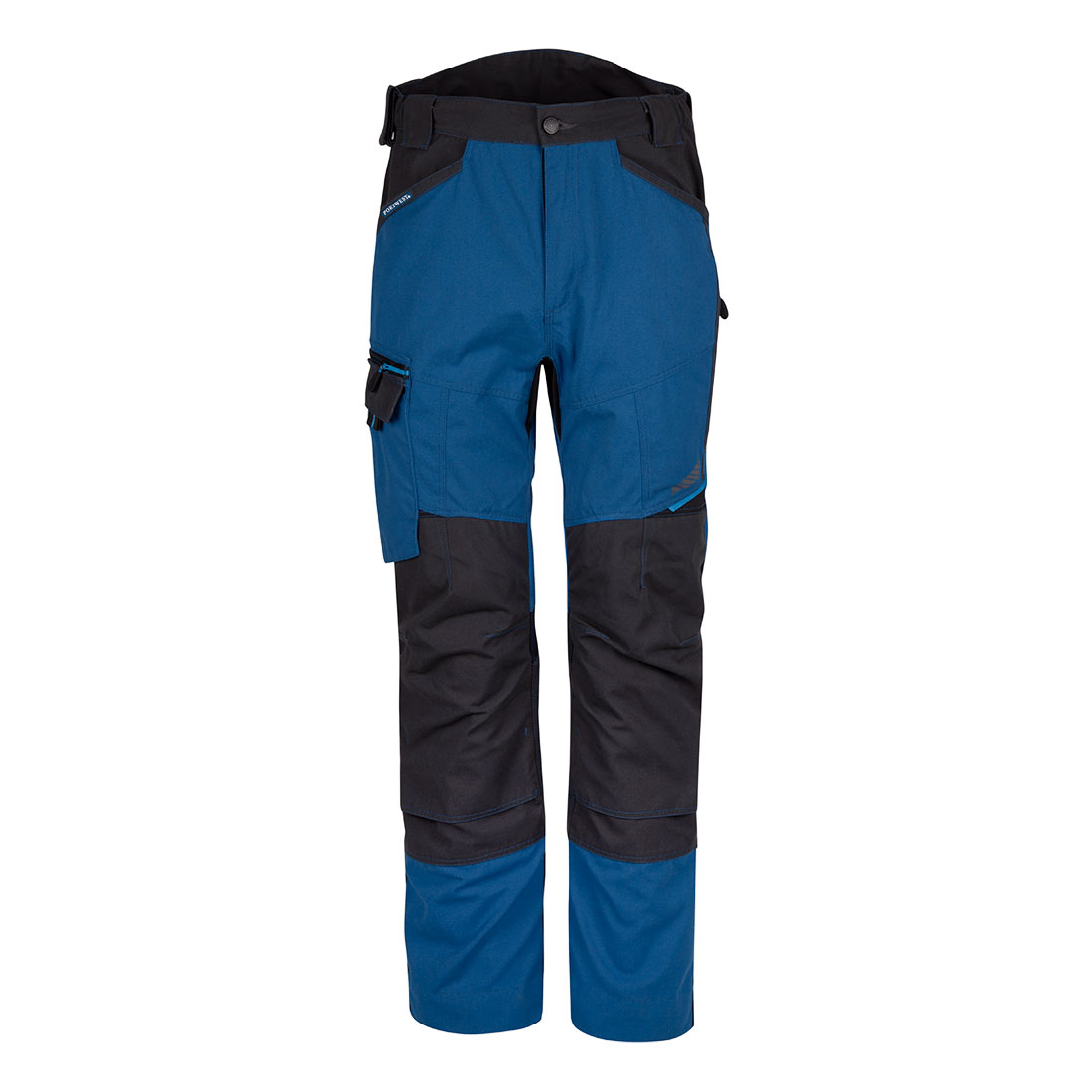 WX3 Trousers Persian Blue 41S